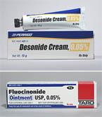 Desofluocino