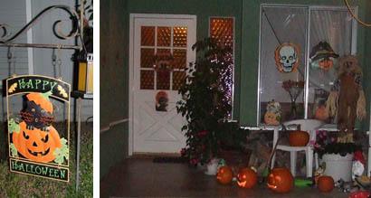 Halloween20071