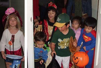Halloween20074
