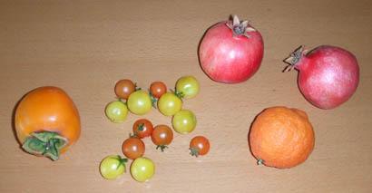 Harvestry2007