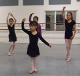 Da_ballet