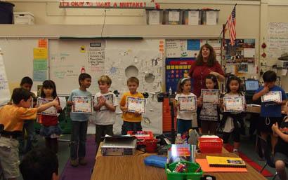Lastdayofschool20081