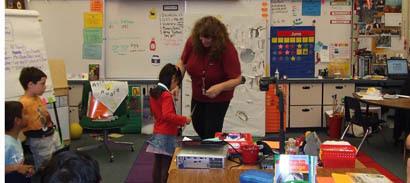 Lastdayofschool20082