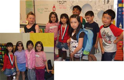 Lastdayofschool20083
