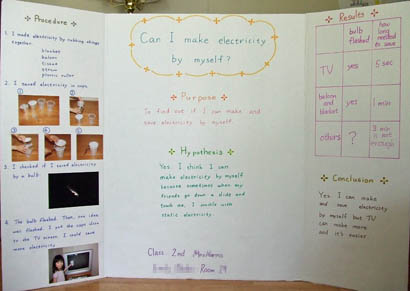 Sciencefair20101
