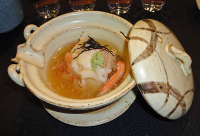 Gokaku5