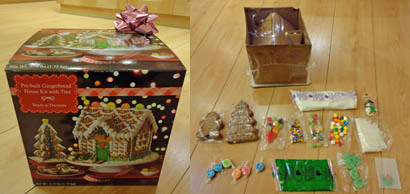 Gingerbreadhouse1jpg