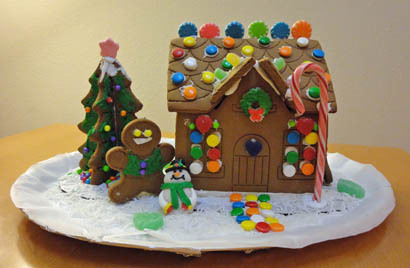 Gingerbreadhouse2jpg