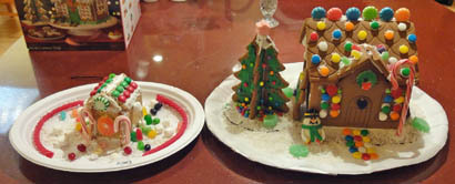 Gingerbreadhouse3jpg