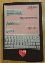 Valentine20112