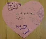 Valentine20113
