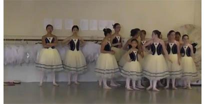 Rehearsal2011s