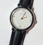 Oldtiffanywatch_2
