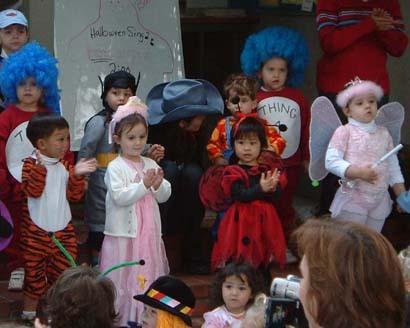 Halloween2004