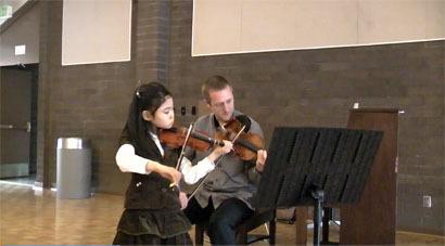 Violin0611