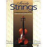 Strictlystrings
