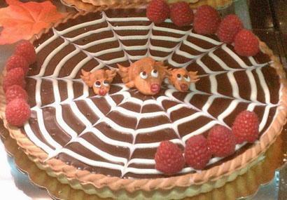 Halloweencake20113
