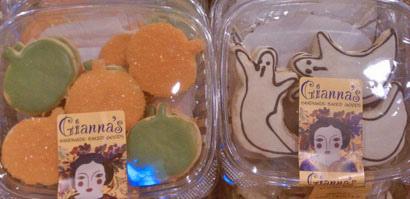 Halloweencookie20111