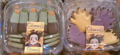 Halloweencookie20112