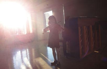 Violinrecitaloct11