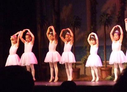 Child_ballet