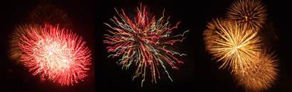 Fireworks2007