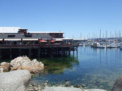 Montereyfw1
