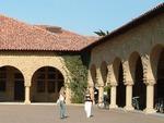 Stanford_univ