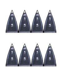 Domeroofoctagonalfigure