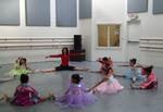 Ballet_hw