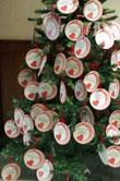 Holidaygivingtree