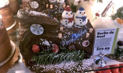 2011christmas3