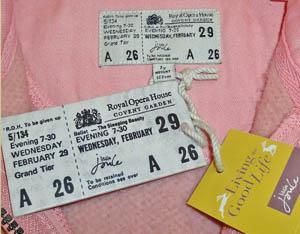 Royalballetsweaterm3