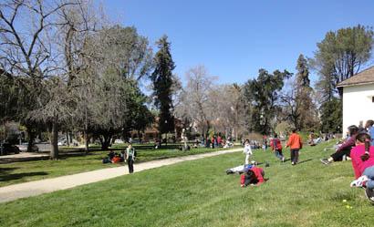 Sacramento3