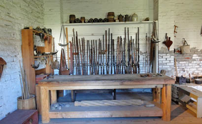 Suttersfort10gunsmith