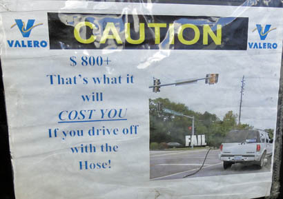 Drivingoffwhose1