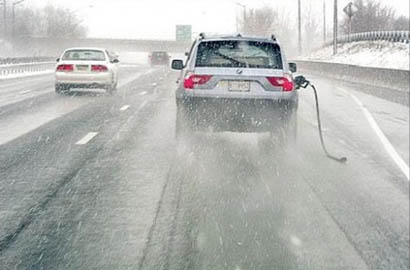 Drivingoffwhose2