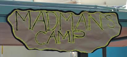 Grdcamp