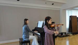 Violinrecital2012s