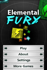 Elementalfury1