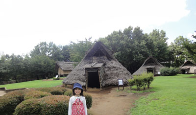Historymuseum1