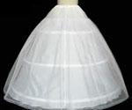 Dresshoop