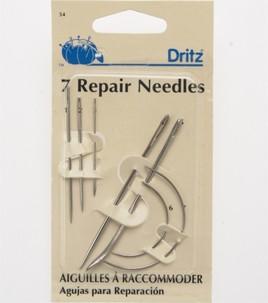 7repairneedles
