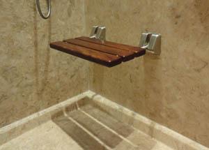 Bathbench1