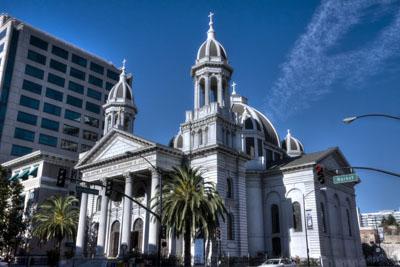 Basilica_of_st_joseph
