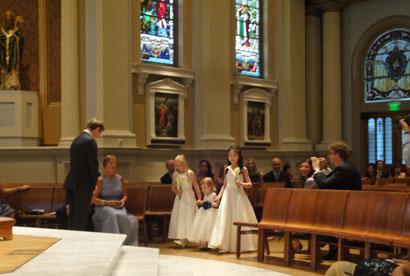 Weddingflowergirl2