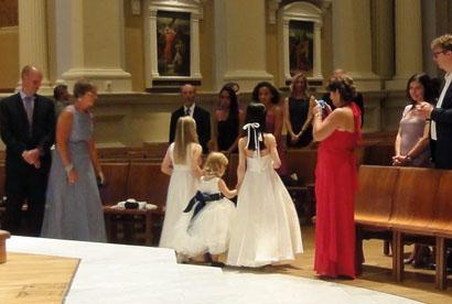 Weddingflowergirl3