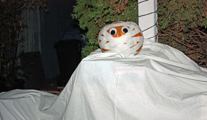 Halloween20136