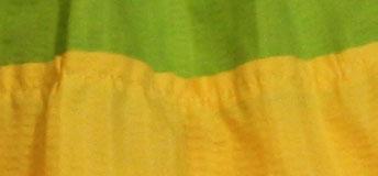 Rainbowskirt1