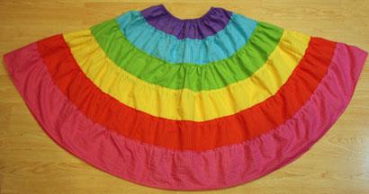 Rainbowskirt2